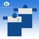 Tp. Hồ Chí Minh: Sản xuất áo mưa quảng cáo CL1128729P10