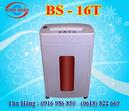 Đồng Nai: máy hủy giấy Timmy B-CC5. giá rẻ+hàng mới. lh:0916986850 RSCL1117912