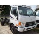 Hà Tây: xe tải Hyundai; xe tải Kia; Đại lý cấp I miền Bắc CL1176311P10
