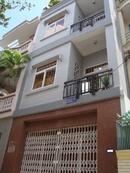 Tp. Hồ Chí Minh: Cần bán gấp nhà Phú Nhuận CL1146377