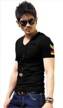 Tp. Đà Nẵng: Áo Phong Nam Body Rẻ .. Đẹp .. Hot Summer2012 CL1127137