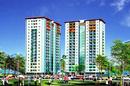 Tp. Hồ Chí Minh: Bán căn hộ 155 Nguyễn Chí Thanh Chỉ có 1,6 tỷ/ căn, khách hàng đã sở hữu căn hộ n CL1118160