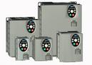 Tp. Hà Nội: biến tần ATV212HD14N4 dùng cho hệ thống bơm ,quat CL1123880P15