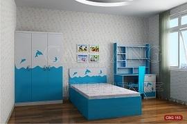 Bán nội thất đồ gỗ dành cho trẻ em, giường tầng, giường xe ô tô.