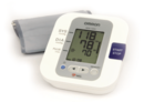 Tp. Hà Nội: Máy đo huyết áp HEM-7200 CL1110601