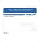 Tp. Hà Nội: In phong bì, tiêu đề thư vừa rẻ, đẹp lại vừa nhanh ở Hà Nội CL1119934P3