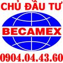 Bình Dương: Bán đất Đô thị Mỹ Phước 3 Bình Dương rẻ chưa từng có 165 triệu/ nền CL1118438