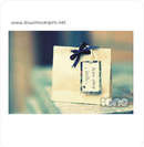 Tp. Hà Nội: In túi giấy dành cho các shop vừa rẻ, đẹp lại vừa nhanh ở Hà Nội CL1121580P9