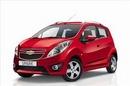 Tp. Hồ Chí Minh: GM Chevrolet khuyến mãi CỰC SỐC - nhiều ưu đãi hấp dẫn CL1110701