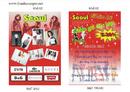 Tp. Hà Nội: In tờ rơi, tờ gấp rẻ, đẹp, nhanh ở Hà Nội CL1121580P9