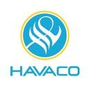 Tp. Hà Nội: In Order tại công ty havaco CL1130526P6