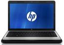 Tp. Hà Nội: Laptop HP H430 (A6C22PA) Intel Core i5-2450M/ Ram 2GB/ HDD 500GB RSCL1093932