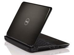 Laptop Dell Inspiron 14R N4110 210-35131 Black giá shock!