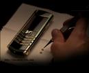 Tp. Hà Nội: bán điện thoại vertu signature, vertu các lạoi giá rẻ nhất , uy tín nhất hà nội CL1118337