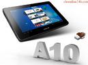 Tp. Hà Nội: bán máy tính bảng novo elf , novo aurora giá rẻ tại hà nội CL1123961P7