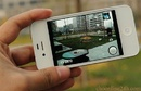 Tp. Hà Nội: bán iphone 4 5 trung quốc , cao cấp giá rẻ nhất tại hà nội CL1118337P2