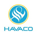 Tp. Hà Nội: chuyên in tờ rơi gấp giá rẻ / công ty havaco CL1118263P10