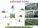 Long An: bán đất nền vị trí đẹp giá rẻ CL1118740