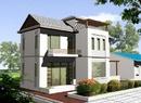 Tp. Hồ Chí Minh: Nhận thi công xây dựng các loại công trình giá cạnh tranh 0903917274 CL1118630