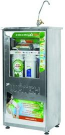 Tp. Hà Nội: Tưng bừng khuyến mại khi khách hàng mua máy lọc nước tinh khiết RO Watek RSCL1216896