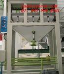 Tp. Hà Nội: Cân đóng bao PM03, cân điện tử các loại giá tốt, 0975 803 293 CL1118372