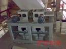 Tp. Hà Nội: Cân đóng bao PM05, cân điện tử giá tốt, 0975 803 293 CL1127224