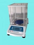 Tp. Hà Nội: Cân phân tích KD - HBE, cân và phụ kiện cân giá tốt, 0975 803 293 CL1127224
