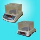 Tp. Hà Nội: Cân điện tử KD TBED - KENDY, cân phân tích giá rẻ, 0975 803 293 CL1127224