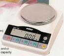Tp. Hà Nội: Cân điện tử DJTW SHINKO - JAPAN, cân và phụ kiện cân, 0975 803 293 CL1127228