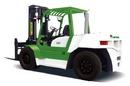Tp. Hà Nội: xe nâng động cơ nhật bản CL1127230P10