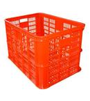Tp. Hà Nội: Cung cấp pallet gỗ, pallet nhựa, pallet giấy, thùng carton CL1127230P10