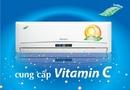 Tp. Hà Nội: Sửa điều hòa tại nhà;04. 3901. 3424 - 0904. 781. 782 CL1116458