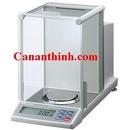 Tp. Hà Nội: Cân điện tử GH AND - JAPAN, cân và phụ kiện cân, 0975 803 293 CL1127228