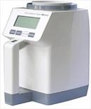Tp. Hà Nội: Máy đo độ ẩm ngủ cốc PM-410, cân điện tử các loại, 0975 803 293 CL1118372