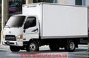 Tp. Hà Nội: Cho thuê xe tải 3,5 tấn thùng kín-thùng bạt nhận chở hàng đi các Tỉnh 3,5 tấn CAT3_6_69