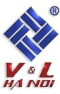 Tp. Hà Nội: In bìa đia DVD , VCD thiêt kế đẹp, mẫu mã đa dạng CL1119934P10