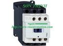 Tp. Hà Nội: Contactor Schneider, LC1D95M7 Khởi động từ 95A 3P 220VAC, Khởi động từ LC1D CL1119410
