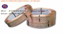 Tp. Hà Nội: dây hàn tự động EH14, EM12K, Thuốc hàn F7A2, F7A0 CL1138637