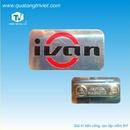 Tp. Hồ Chí Minh: Sản xuất huy hiệu CL1128729P10