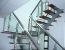 Tp. Hải Phòng: cầu thang kính, trụ cầu thang hợp kim nhôm, tay nắm cửa kính, kẹp kính CL1120929