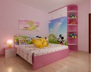 Tp. Hồ Chí Minh: giường trẻ em, nội thất phòng khách, phòng ngủ người lớn CL1128912