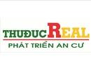 Tp. Hồ Chí Minh: Nhà bán P. Linh Tây, Q. Thủ Đức, DT: 3,2x15,8m, Sổ Hồng, Giá: 820tr(TL) .Ms:02 CL1114329