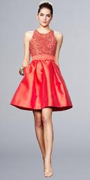 Tp. Hà Nội: Bán buôn bán lẻ quần áo, Váy, Áo tắm, Váy bầu chất lượng cao CL1140149