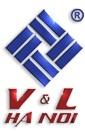 Tp. Hà Nội: In menu , oder giá chuẩn nhất tại V & L Hn CL1118942