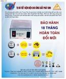 Tp. Hồ Chí Minh: bán tụ tiết kiệm điện giá rẽ tphcm CL1122128