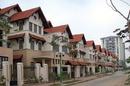 Tp. Hà Nội: Cần bán liền kề TT15 Văn Quán - Hà Đông - Đã hoàn thiện. CL1119012
