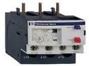 Tp. Hà Nội: relay nhiệt LRD lắp với khởi động từ loại D điều khiển động cơ CL1119410