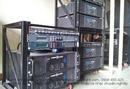 Tp. Hồ Chí Minh: Chuyên cho thuê âm thanh ánh sáng giá đối tác, hcm, 0838426752 CL1123750P6