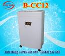 Đồng Nai: máy hủy giấy Timmy B-CC12. giá cạnh tranh+hàng nhập khẩu CL1171925P10