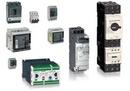 Tp. Hà Nội: relay nhiệt loại F lắp với khởi động từ loại F bảo vệ động cơ CL1119410